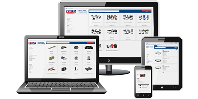 DAF-Genuine-Parts-Dealer-sales-Process-400
