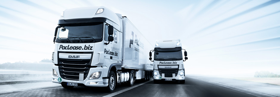 PacLease-PACCAR-Leasing-gmbh-940-2