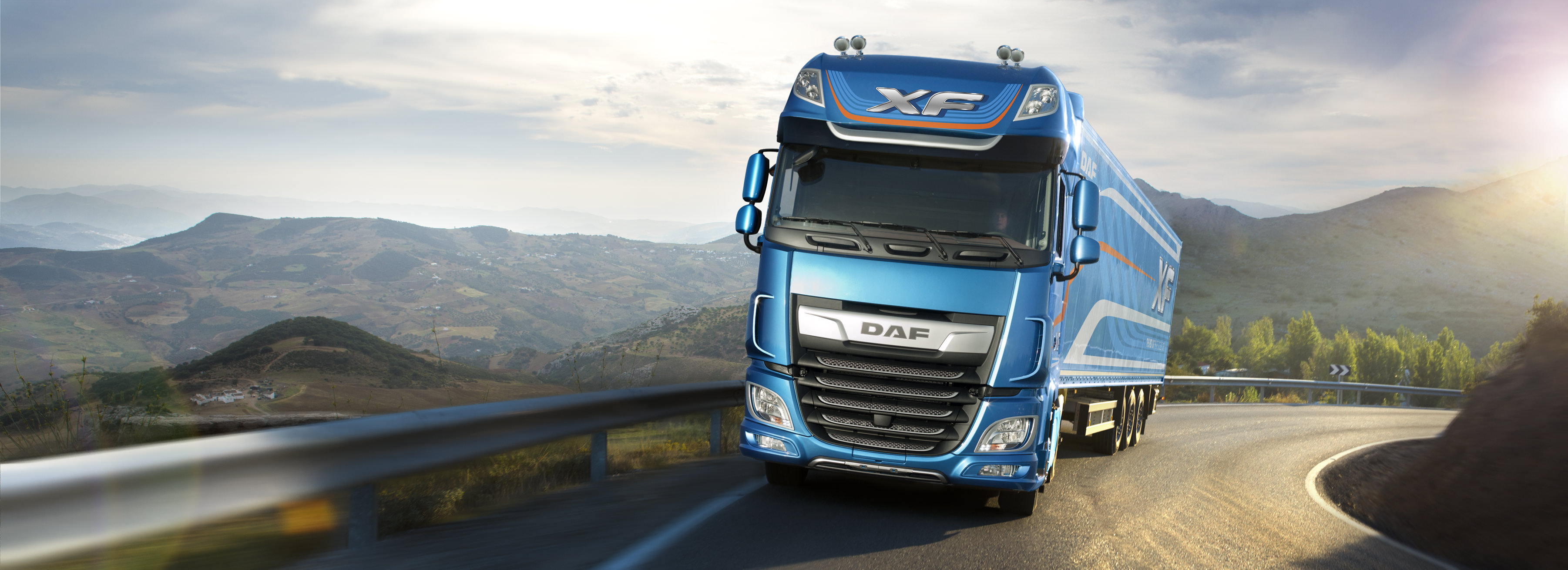 DAF-The-New-XF